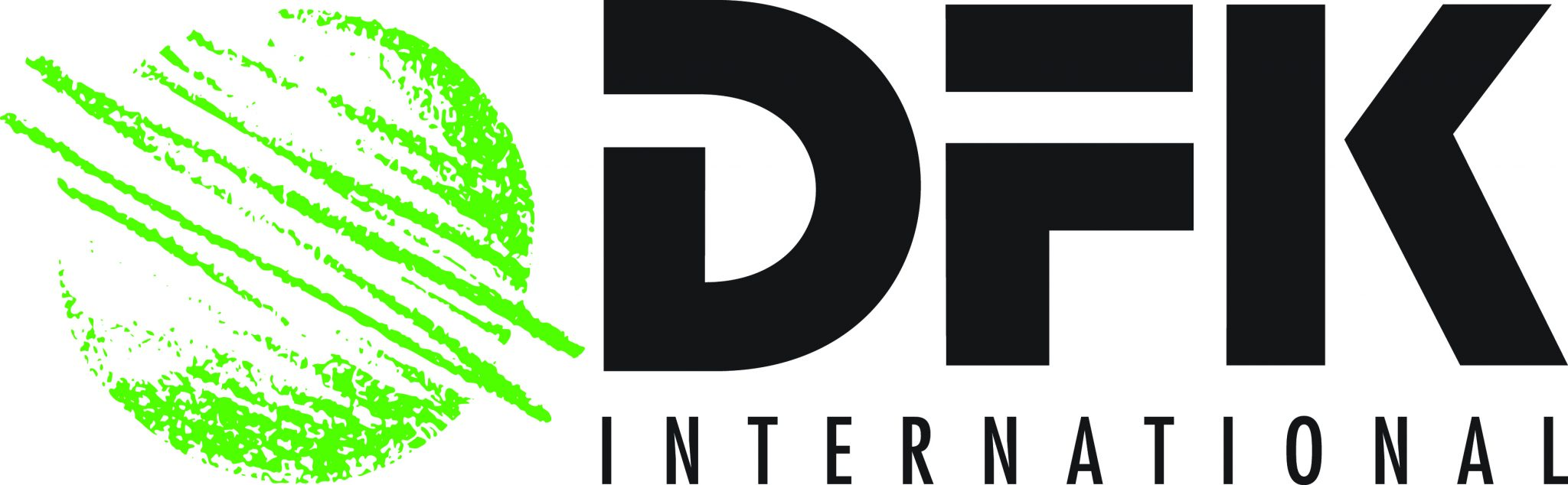 DFK logo_CMYK-INTERNATIONAL-resized v2