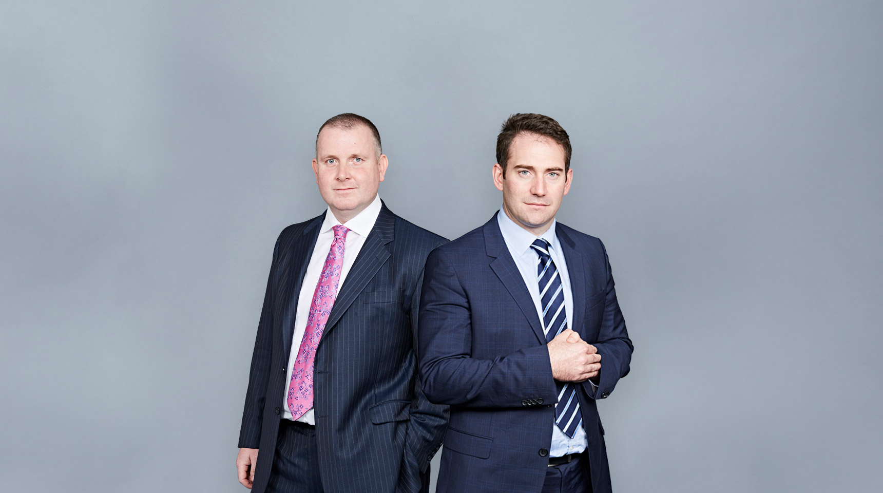 Two new partner promotions at CBW