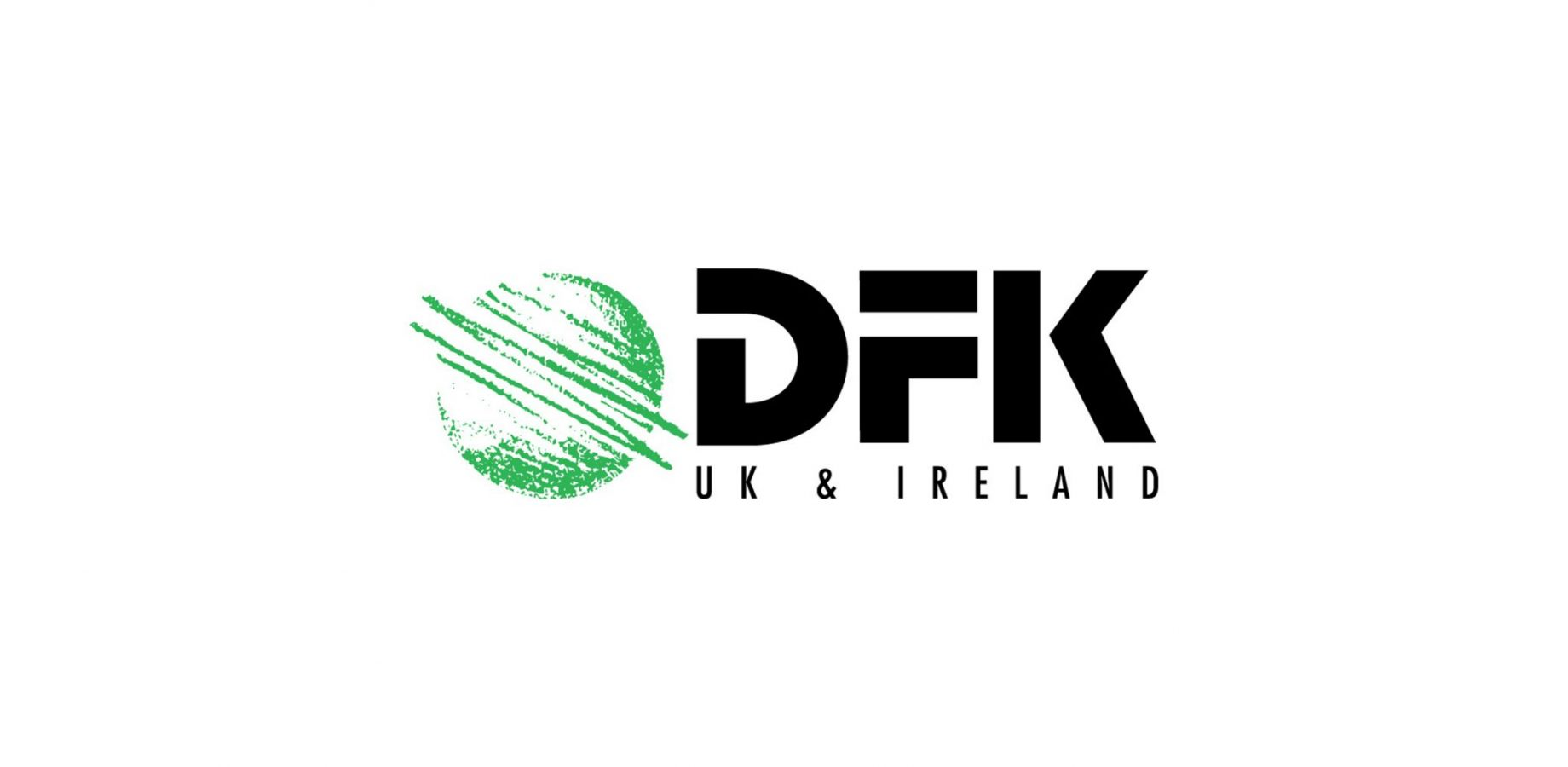 New Chairman of DFK UK & Ireland
