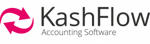 kashflow-accounting-software-logo