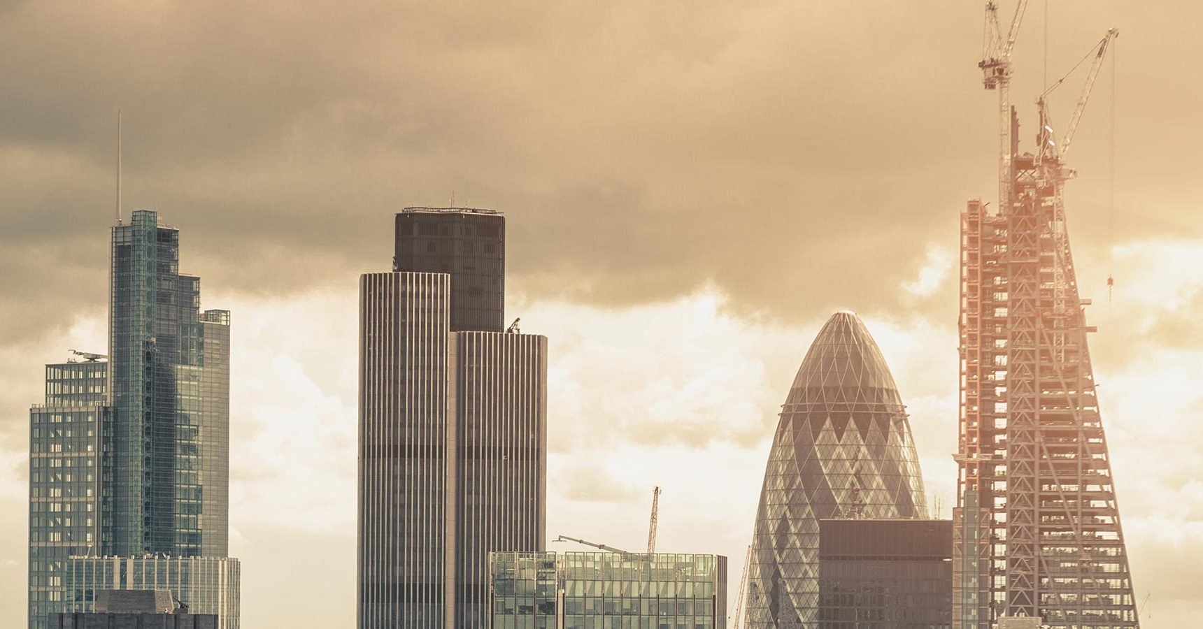 Overseas companies owning UK property: Beware of the corporate interest restriction