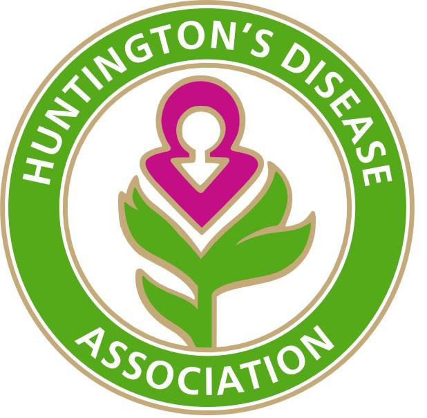 Huntington's Disease Association'