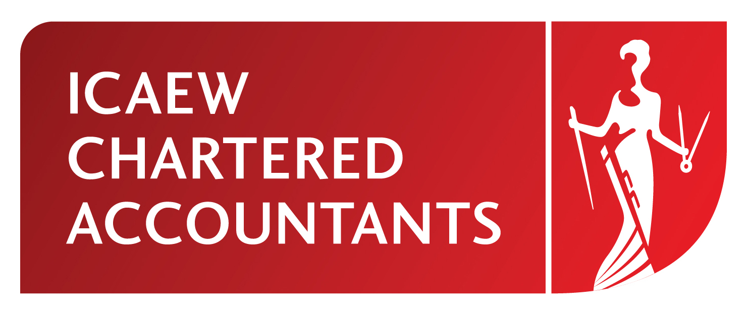 ATOL Reporting Accountants: CBW is approved as an ICAEW Licensed Practice