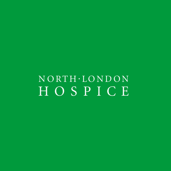 The North London Hospice'
