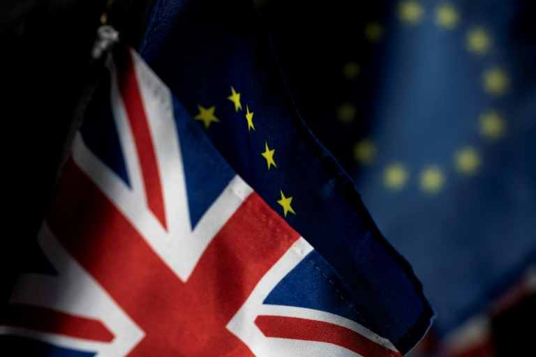General Election and Brexit – Earthquake for employment law?