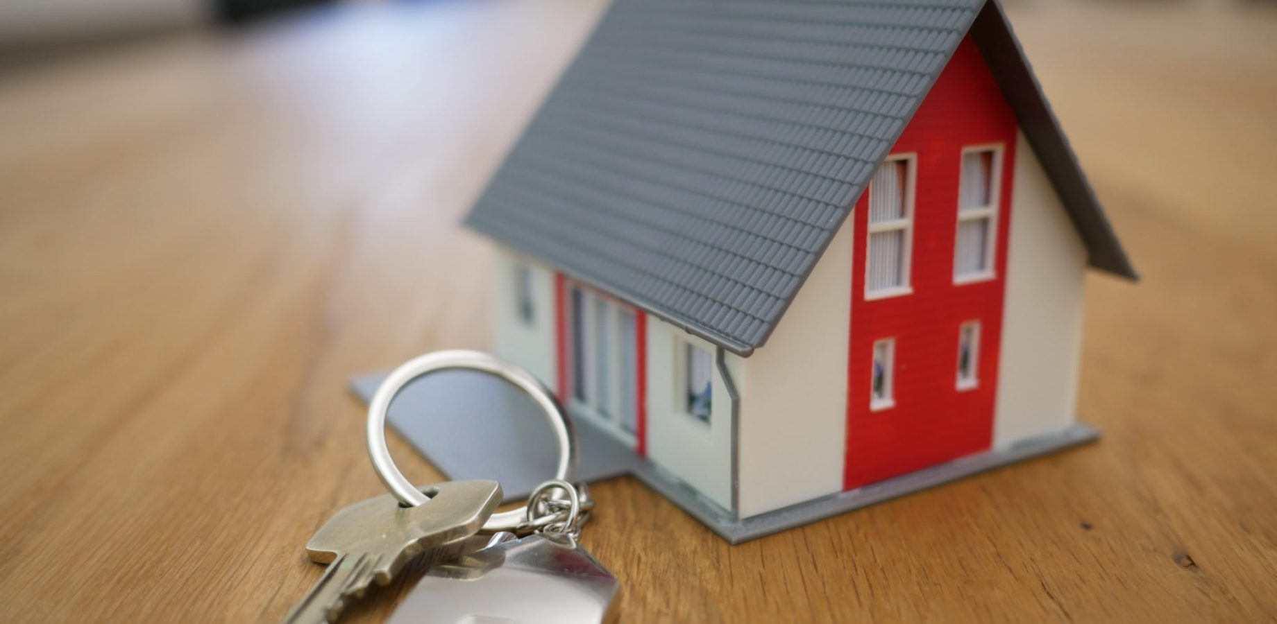 Should I Incorporate my Buy to Let Property Business?