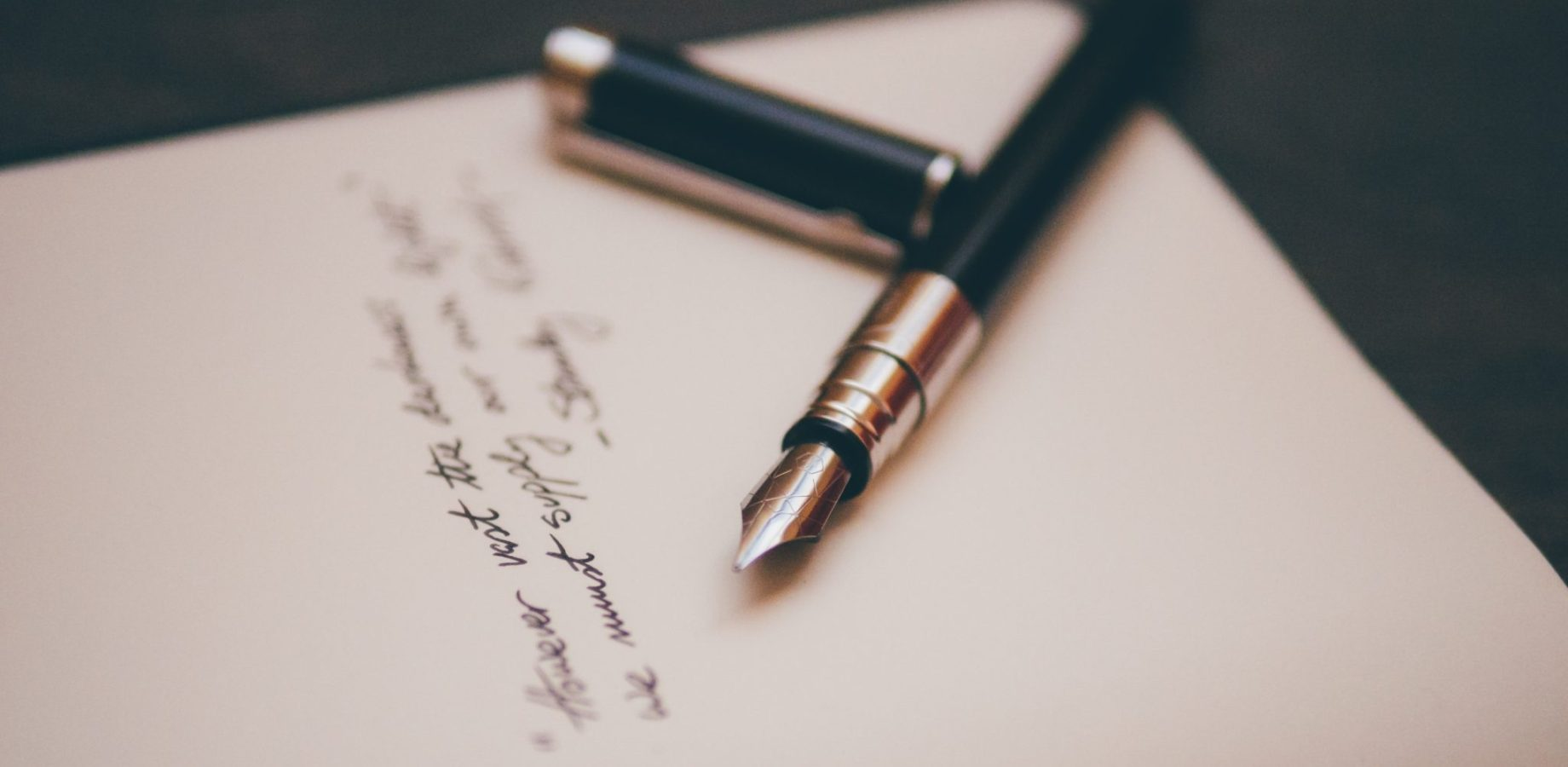 Dealing with an Estate after the Death of a Loved One: A Step by Step Guide